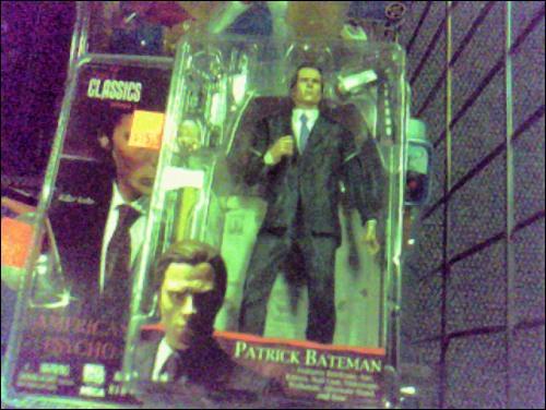 patrick-bateman-figure.jpg