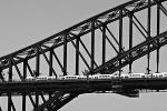 Sydney Webcam