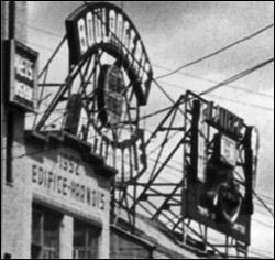 1952?
