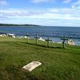 04: Louisbourg