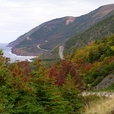 16: Cabot Trail