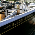 29: Bluenose