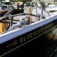 29: Bluenose