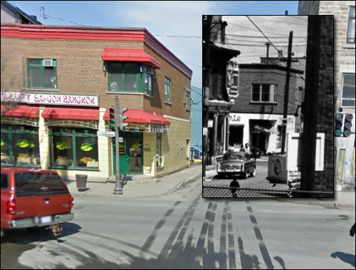 April 2009 vs. circa 1950-something.